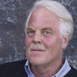 Bruce W. Heinemann Headshot