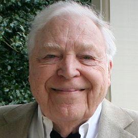 Jim Jorgensen Headshot