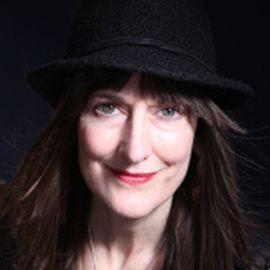 Amy Herdy