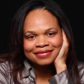 Dr. Ashanti Johnson