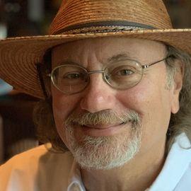 Mark C. Zweig Headshot