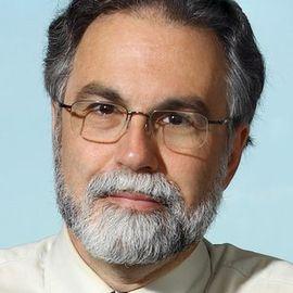 Gregg L. Semenza Headshot