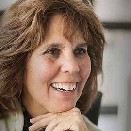Susan B. Neuman Headshot