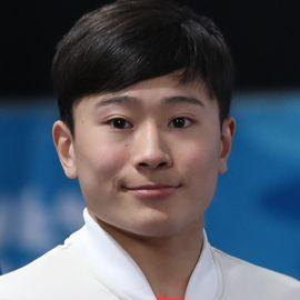 Takeru Kitazono Headshot