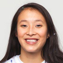 Nadya Okamoto Headshot