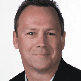 Jim Demarest Headshot