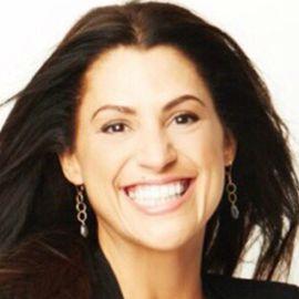 Mandy Antoniacci Headshot