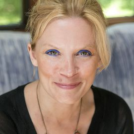 Kathy LeMay