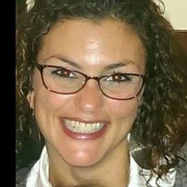 Jennifer Lawson, Ed.D. Headshot