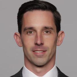 Kyle Shanahan Headshot