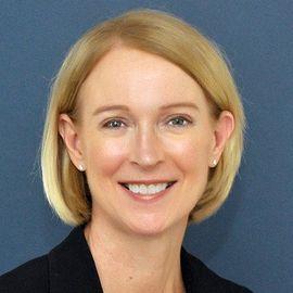 Dr. Helen Riess Headshot