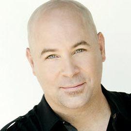Mark Schultz Headshot