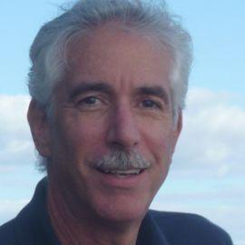 Jan Schlichtmann