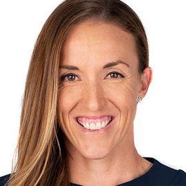 Monica Abbott