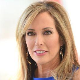 Linda Cohn
