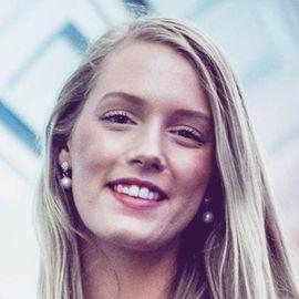 Ellen Wittman Headshot