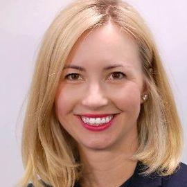 Jessica Anderson Headshot
