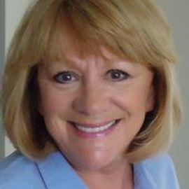 Patti Branco Headshot
