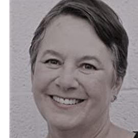 Karen Shiffman Lateiner Headshot