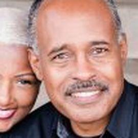 Gil & Renee Beavers Headshot