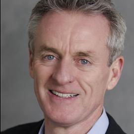 Michael Treacy