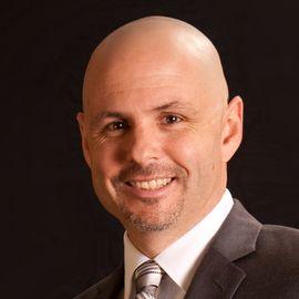 Erik Therwanger Headshot