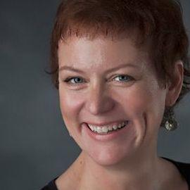 Tonya Rerecich Headshot