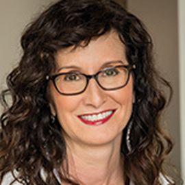 Barbara Rothbaum Headshot