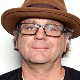 Kevin Lyman Headshot