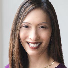 Denise Lee Yohn Headshot