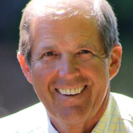 Ron Schara Headshot