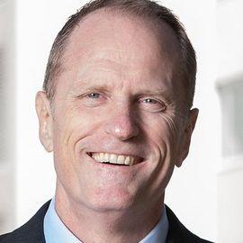 Andrew McConville Headshot