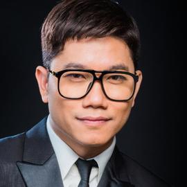 Thai Nguyen Headshot