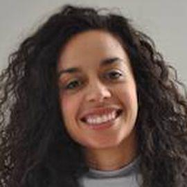 Bethany Lebewitz