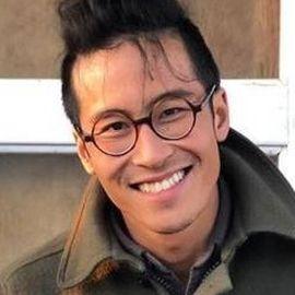 Don Nguyen Headshot