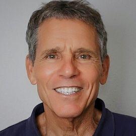 Joe Simonetta Headshot