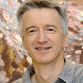Jan Zalasiewicz Headshot