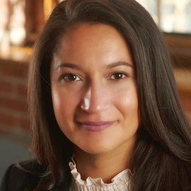 Marcy Reyes Headshot
