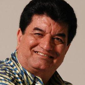 Fito Olivares Headshot