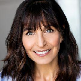 Janeane Bernstein, EdD Headshot