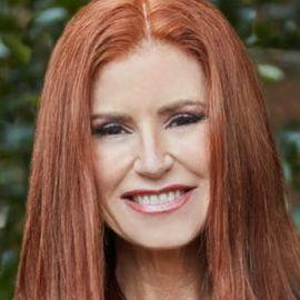 Kara Goldin Headshot