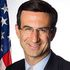 220px-peter_orszag_official_portrait