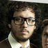 Faculty_gungor