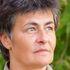 Simonetta_carbonaro_bio.jpg20120521-7272-kvvcml-0