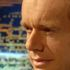 Stephen_sackur_2010-10-14_07-28-04
