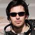 Dragos_2012-05-04_06-37-23