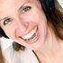 Cbemusic_2012-10-02_18-27-01