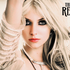 The-pretty-reckless-226158