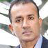 Chandran-nair-international-business-speaker