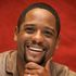 Blair-underwood